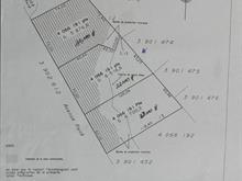 Terrain à vendre à Chertsey, Lanaudière, Avenue  René, 21182965 - Centris