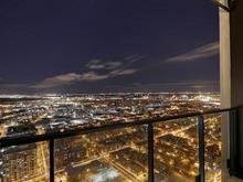 Condo / Apartment for rent in Ville-Marie (Montréal), Montréal (Island), 1288, Avenue des Canadiens-de-Montréal, apt. 4308, 18602703 - Centris