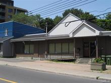 Commercial building for sale in Dorval, Montréal (Island), 755 - 767, Chemin du Bord-du-Lac-Lakeshore, 20493174 - Centris