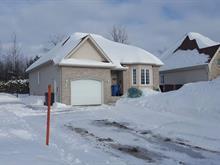 House for sale in Terrebonne (Terrebonne), Lanaudière, 2235, Avenue  Gérard-Leduc, 27923149 - Centris