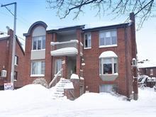 Quadruplex à vendre à Mercier/Hochelaga-Maisonneuve (Montréal), Montréal (Île), 6682 - 6688, Place  Beaubien, 12263063 - Centris