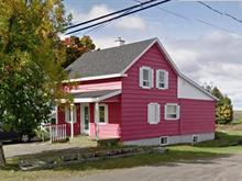 House for sale in Packington, Bas-Saint-Laurent, 23, Rue  Principale, 12778327 - Centris