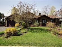 Maison à vendre à Les Chutes-de-la-Chaudière-Est (Lévis), Chaudière-Appalaches, 514, Rue des Trappistines, 20135107 - Centris