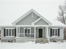 House for sale in Venise-en-Québec, Montérégie, 568, Avenue de la Pointe-Jameson, 28704370 - Centris
