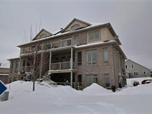 Condo for sale in Aylmer (Gatineau), Outaouais, 149, Rue de la Fabrique, apt. 1, 24215816 - Centris