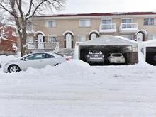 Immeuble à revenus à vendre à Saint-Léonard (Montréal), Montréal (Île), 6330 - 6336, Rue de Louvois, 26211702 - Centris