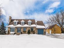 House for sale in Carignan, Montérégie, 2628, Chemin  Bellerive, 23469223 - Centris