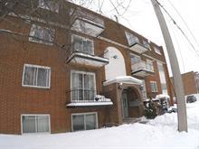 Condo / Appartement à louer à Le Vieux-Longueuil (Longueuil), Montérégie, 396, boulevard  Curé-Poirier Est, app. 8, 27456158 - Centris