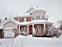 Maison à vendre à Saint-Hyacinthe, Montérégie, 5655, Avenue  Théroux, 14367273 - Centris