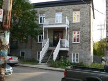 Maison à vendre à La Cité-Limoilou (Québec), Capitale-Nationale, 958 - 960, Avenue  De Salaberry, 12836748 - Centris