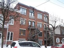 Condo for sale in Villeray/Saint-Michel/Parc-Extension (Montréal), Montréal (Island), 7906, Rue  Drolet, 22912496 - Centris