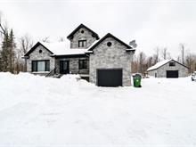 House for sale in Lochaber-Partie-Ouest, Outaouais, 979, 5e Rang Ouest, 26469928 - Centris