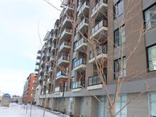 Condo / Apartment for sale in LaSalle (Montréal), Montréal (Island), 7040, Rue  Allard, apt. 703, 28410894 - Centris
