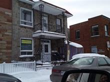 Triplex à vendre à Villeray/Saint-Michel/Parc-Extension (Montréal), Montréal (Île), 7070, Rue  Birnam, 20219633 - Centris