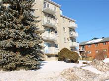 Condo à vendre à Pierrefonds-Roxboro (Montréal), Montréal (Île), 14605, boulevard de Pierrefonds, app. 3, 12693723 - Centris