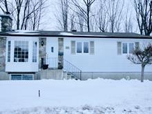 Maison à vendre à Pincourt, Montérégie, 89, 24e Avenue, 13338419 - Centris