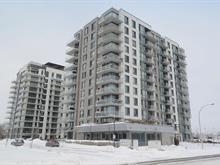 Condo à vendre à Chomedey (Laval), Laval, 3635, Avenue  Jean-Béraud, app. 808, 24541673 - Centris