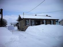 House for sale in Bécancour, Centre-du-Québec, 3290, Rue des Grives, 27618664 - Centris