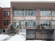 House for rent in Côte-des-Neiges/Notre-Dame-de-Grâce (Montréal), Montréal (Island), 4103, Avenue  Old Orchard, 24398095 - Centris