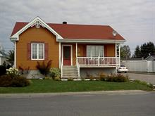 House for sale in Saint-Ambroise, Saguenay/Lac-Saint-Jean, 105, Rue  Lalancette, 20413422 - Centris
