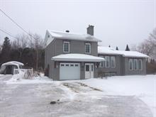 House for sale in Valcourt - Canton, Estrie, 9106, Rue de la Montagne, 19487800 - Centris