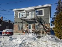 Triplex for sale in Auteuil (Laval), Laval, 65 - 69, Rue  Pascal, 17053918 - Centris