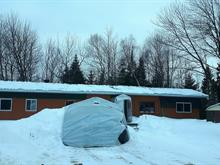 Mobile home for sale in Saint-Apollinaire, Chaudière-Appalaches, 71, Rue des Pionniers, 22771822 - Centris