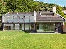House for sale in Rawdon, Lanaudière, Chemin  Johanne, 23082945 - Centris