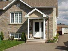 Maison à vendre à Rimouski, Bas-Saint-Laurent, 490, Rue des Agarics, 19617431 - Centris
