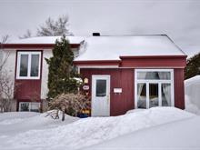 House for sale in Vimont (Laval), Laval, 2187, Croissant de Madrid, 14402097 - Centris