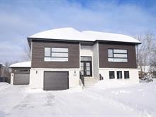 Maison à vendre à Terrebonne (Terrebonne), Lanaudière, 2715, Rue  Charbonneau, 21417553 - Centris