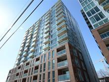 Condo for sale in Le Sud-Ouest (Montréal), Montréal (Island), 190, Rue  Murray, apt. 1103, 25237334 - Centris