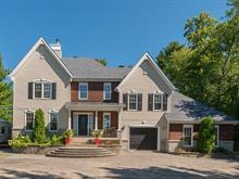 Duplex à vendre à Terrebonne (Terrebonne), Lanaudière, 2403A - 2405A, Avenue du Lac, 10837812 - Centris