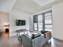 Condo / Appartement à louer à Le Sud-Ouest (Montréal), Montréal (Île), 1340, Rue  Olier, app. 1103, 12307671 - Centris