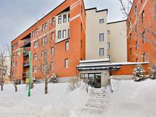 Condo for sale in Outremont (Montréal), Montréal (Island), 50, Chemin  Bates, apt. E101, 26352967 - Centris