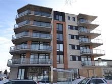 Commercial unit for rent in Saint-Léonard (Montréal), Montréal (Island), 4548, Rue  Jean-Talon Est, 23427294 - Centris