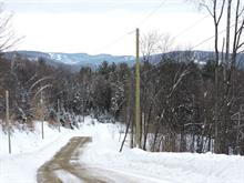 Lot for sale in Morin-Heights, Laurentides, Chemin de Tourtour, 23901807 - Centris
