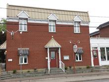 Bâtisse commerciale à louer à Boucherville, Montérégie, 540, boulevard  Marie-Victorin, local 2, 22869966 - Centris
