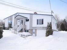 Maison à vendre à Saint-Roch-de-l'Achigan, Lanaudière, 7 - 7-1, Rue  Pimparé, 18159418 - Centris