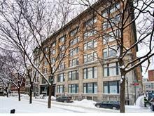 Condo for sale in Ville-Marie (Montréal), Montréal (Island), 285, Place  D'Youville, apt. 47, 26500206 - Centris