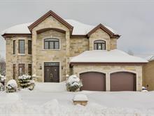 Maison à vendre à Sainte-Dorothée (Laval), Laval, 226, Rue  Rosario, 23678296 - Centris