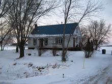 Maison à vendre à Sainte-Marie-Madeleine, Montérégie, 750, Rang  Saint-Simon, 10971209 - Centris