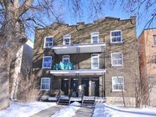 Income properties for sale in Côte-des-Neiges/Notre-Dame-de-Grâce (Montréal), Montréal (Island), 2305 - 2315, Avenue  Madison, 25198264 - Centris