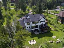 House for sale in Morin-Heights, Laurentides, 15, Rue du Doral, 23853388 - Centris