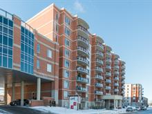Condo for sale in Chomedey (Laval), Laval, 2160, Avenue  Terry-Fox, apt. 306, 22995985 - Centris