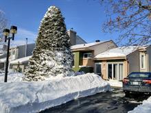 House for sale in Rivière-des-Prairies/Pointe-aux-Trembles (Montréal), Montréal (Island), 129, Rue  Sarah-Fischer, 17443247 - Centris