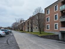 Condo for sale in Mercier/Hochelaga-Maisonneuve (Montréal), Montréal (Island), 8235, Rue  Sherbrooke Est, apt. 72, 14744157 - Centris