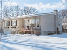 House for sale in Saint-Laurent (Montréal), Montréal (Island), 2695, Rue  Machabée, 11927469 - Centris