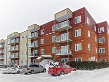 Condo for sale in Charlesbourg (Québec), Capitale-Nationale, 5650, boulevard  Henri-Bourassa, apt. 318, 21722811 - Centris