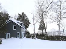 Maison à vendre à Les Chutes-de-la-Chaudière-Ouest (Lévis), Chaudière-Appalaches, 992, Chemin des Morillons, 28085209 - Centris